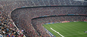 Tackling Fan Data Monetization In Professional Sports